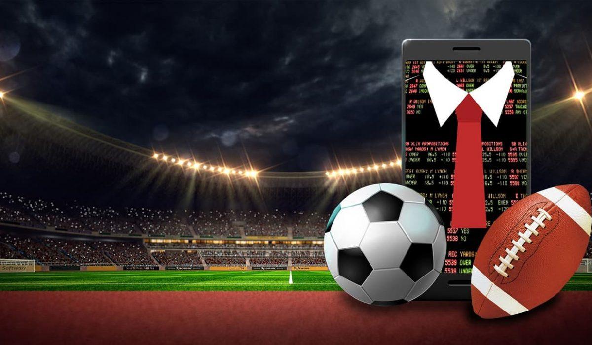 Apostas online bet sport